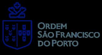 Ordem de São Francisco do Porto