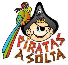 Piratas à Solta, Lda