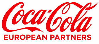 Coca-Cola European Partners Portugal