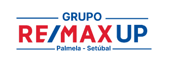 REMAX UP