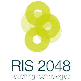 RIS 2048 Sistemas Informáticos e Comunicações, SA