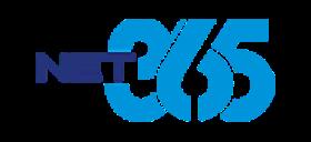 NET365 - Sistemas & Serviços, Lda