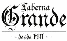 taberna-grande-1931