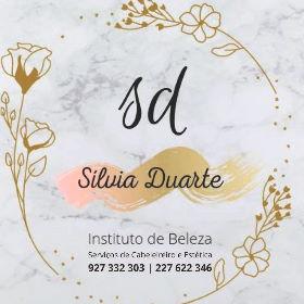 Silvia Duarte Instituto de Beleza