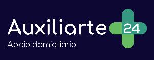 Auxiliarte24