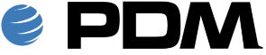 PDMFC