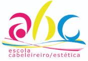 ABC-ESCOLA PROF.CABELEIREIRO / ESTÉTICA