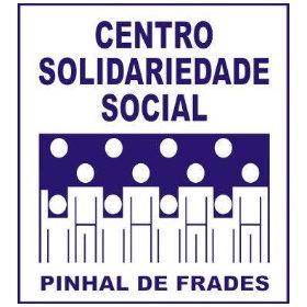 Centro de Solidariedade Social de Pinhal de Frades