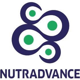 nutradvance