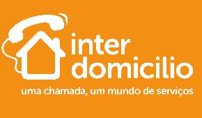 Interdomicilio Porto