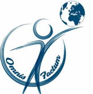 Omnis Factum Associação