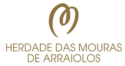 Soc. Agr. Herdade das Mouras de Arraiolos, SA