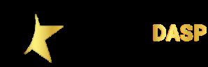 GRUPODASP