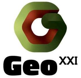 GeoXXI Lda.