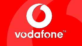 Vodafone Prime