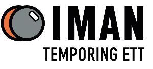 Iman Temporing