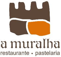 Pastelaria/Restaurante A Muralha