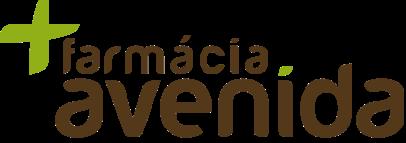 Zincopac Produtos Farmacêuticos, Lda