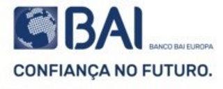 banco-bai-europa