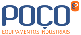 Poço - Equipamentos Industriais, S.A.