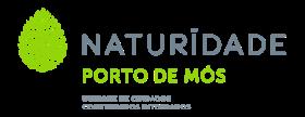 Naturidade Porto de Mós