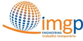 IMGP Engineering, Lda.