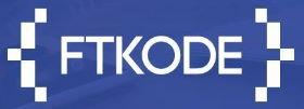 Frenetikodigo Software Unip Lda