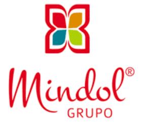 Grupo Mindol