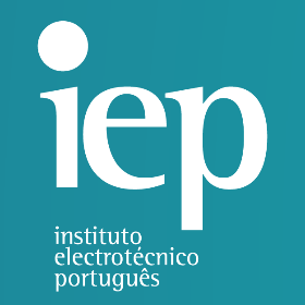 INSTITUTO ELECTROTECNICO PORTUGUES