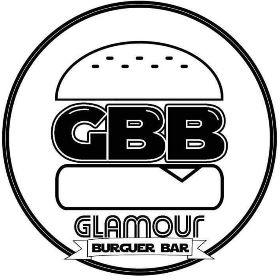 Glamour Burguer Bar