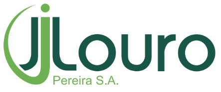 J.J.Louro Pereira S.A.