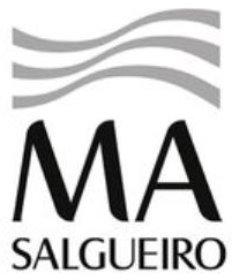 M.A.SALGUEIRO,S.A.