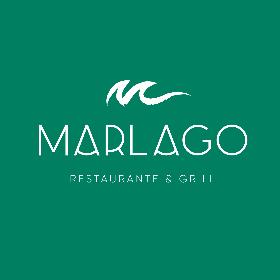 Marlago Restaurante & Grill