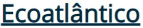 Ecoatlântico-Engenharia Ecológica, Lda