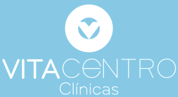 clinica-dentaria-vita-centro