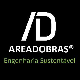 AREADOBRAS - Engenharia Sustentável