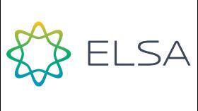 ELSA Corp. Portugal
