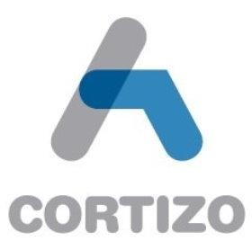 Aluminios Cortizo Portugal,LDA.