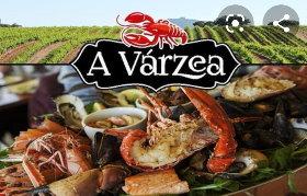 marisqueira-restaurante-a-varzea