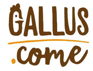 gallus-come