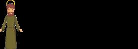 Associação de S. José de Vila Verde