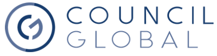 COUNCIL GLOBAL, LDA