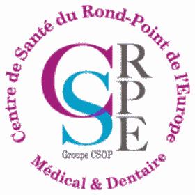 CENTRE DE SANTE DU ROND POINT DE LEUROPE