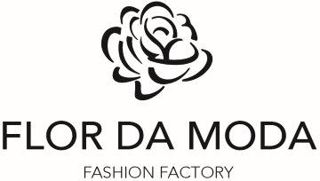 Flor da Moda - Confecções SA