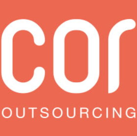 COR OUTSOURCING S.L,
