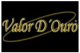 Valor D´Ouro