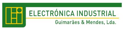 Electrónica Industrial- Guimarães & Mendes, LDA