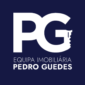 Equipa Pedro Guedes