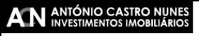 António Armindo Castro Nunes Unipessoal Lda