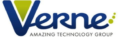 Verne Technology Group